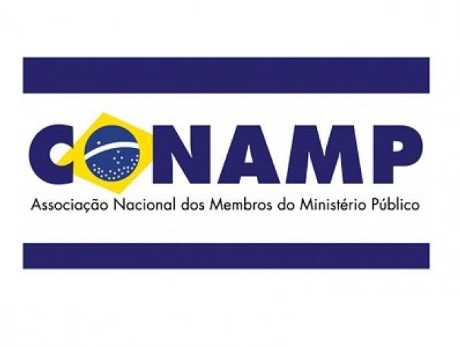 CONAMP solicita veto de dispositivos que alteram o Sistema Nacional de Políticas Públicas sobre Drogas