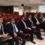 CONAMP participa de último evento do projeto de elaboração do Planejamento Estratégico Nacional do Ministério Público