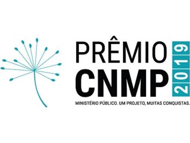 Prêmio CNMP: Comissão de Planejamento divulga a lista de projetos selecionados para a segunda fase