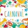 Saiba como será o funcionamento da AGMP durante o Carnaval