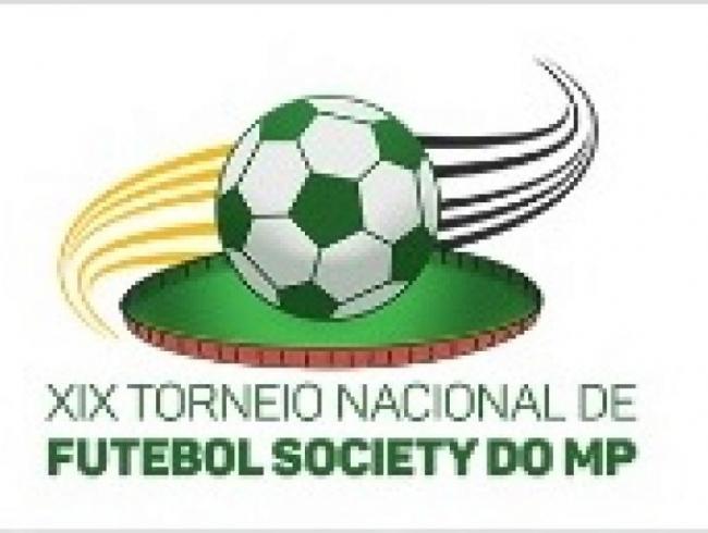 Manaus sediará torneio de futebol dos membros do MP de todo o País