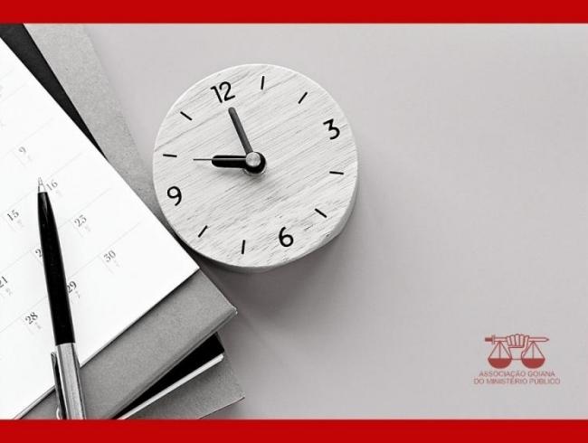 Confira o horário de funcionamento da AGMP durante o feriado Carnaval