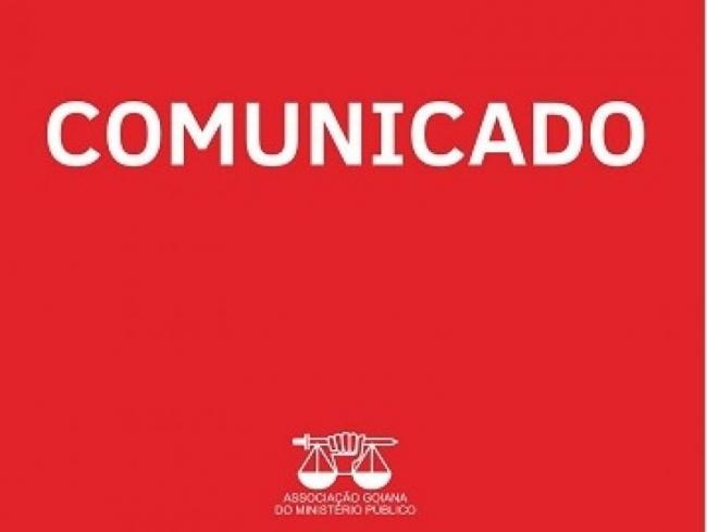 Comunicado SAMP: reajuste anual