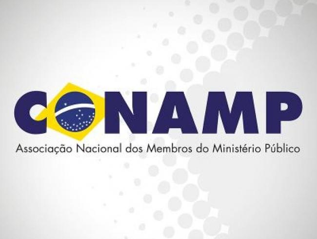 Aberto o processo eleitoral para diretoria e conselho fiscal da CONAMP