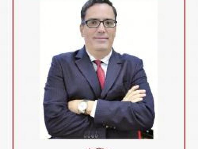 Jales Guedes Mendonça é eleito presidente do Instituto Histórico-Geográfico de Goiás