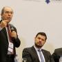 Frentas realiza Seminário sobre Direito e Democracia