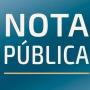 CONAMP apoia criação da Frente Parlamentar em Apoio à Adoção do Ciclo Completo de Polícia no Brasil