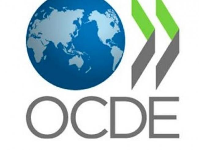 GT da OCDE publica advertência quanto aos riscos da proposta que pune de juízes e membros do MP
