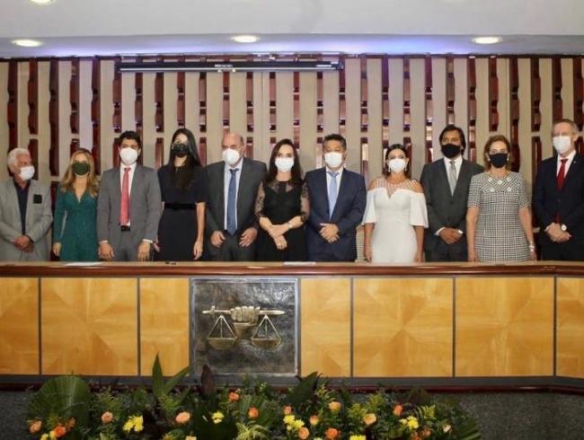 Abertas as inscrições para o XIX Torneio Nacional de Futebol Society do Ministério Público