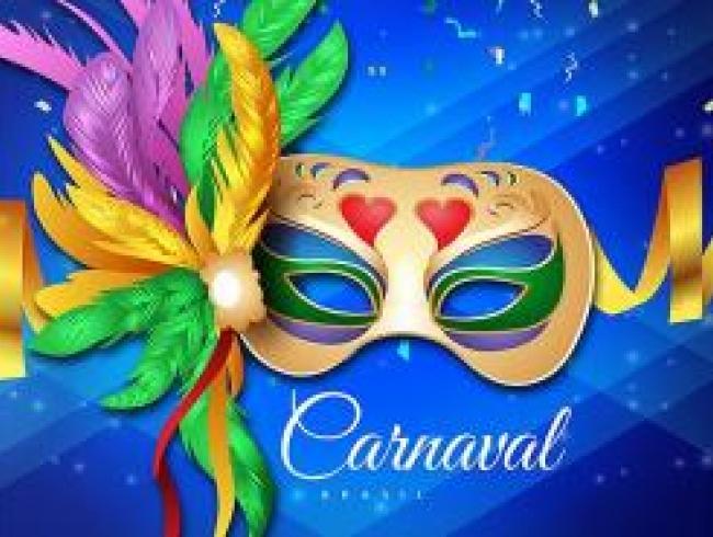 Confira os horários de funcionamento da AGMP durante o feriado de Carnaval