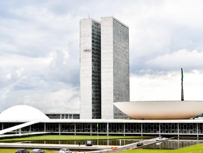PEC EMERGENCIAL: CONAMP irá participar de audiência pública