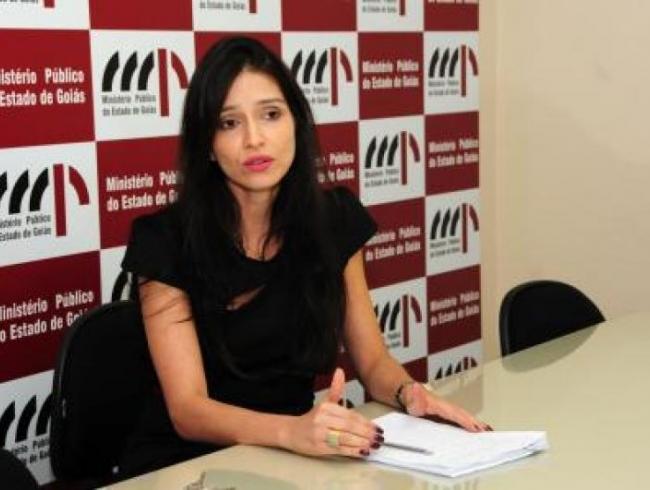 Reflexões Sobre o Acordo de Não Persecução Cível - Fabiana Lemes Zamalloa do Prado