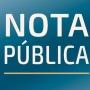 Juízes e membros do Ministério Público externam apreensão sobre proposta do Senado de criar a CPI do ativismo judicial