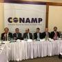 Conselho Deliberativo da CONAMP se reúne em Goiânia