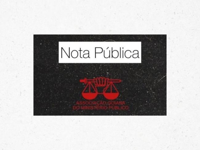 NOTA PÚBLICA - 23/12/20