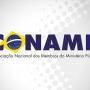 Abuso de autoridade: CONAMP solicita aos parlamentares a manutenção dos vetos no PL 7596/17