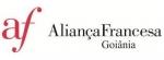 Aliança Francesa de Goiás