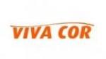 Lavanderia Viva Cor