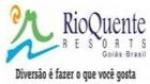 Pousada do Rio Quente Resorts