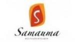 SAMAUMA RESTAURANTE