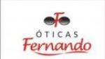 Óticas Fernando