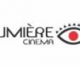 Cinema Lumiere