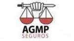AGMP SEGUROS