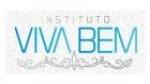 Instituto Viva Bem
