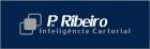 P. RIBEIRO - INTELIGÊNCIA CARTORIAL