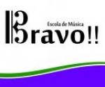Bravo Escola de Música
