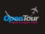 Opentur - Agência de Viagens e Turismo