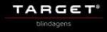 TARGET BLINDAGEM