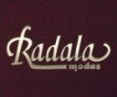 Radala Modas Fashion