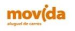 MOVIDA - ALUGUEL DE CARROS