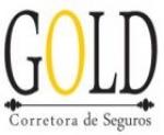 GOLD CAR CORRETORA DE SEGUROS LTDA