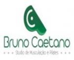 Bruno Caetano - Studio de Musculação e Pilates